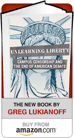 unlearningliberty book