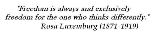 Luxemburg quote 2